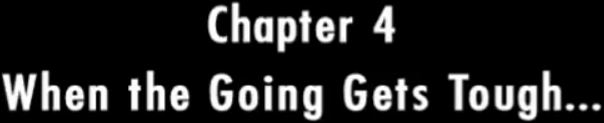 File:Chapter 4.png