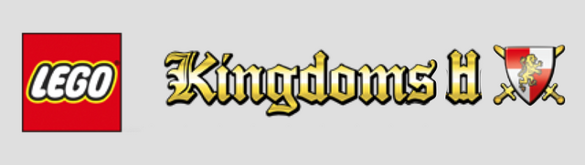 File:KingdomsII.png
