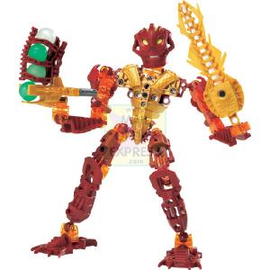 File:Lego-bionicle-toa-jaller-red.jpg