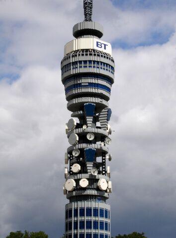 File:Lego BT Tower.jpg