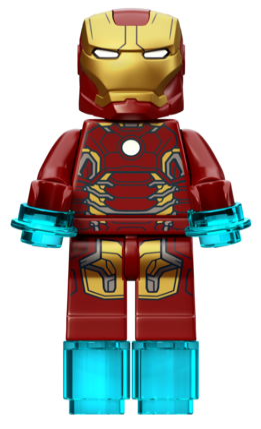 File:Lego Mark XLVIII.png