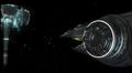 Thumbnail for version as of 23:37, November 21, 2010