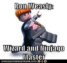File:Ninjagomaster.jpg
