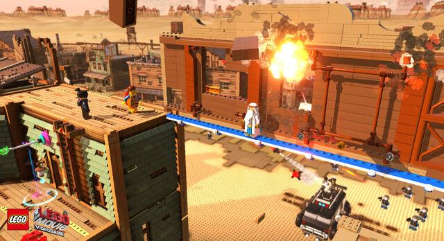 File:Video game screenshot 2.jpg