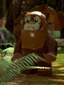 File:Wicket1.png