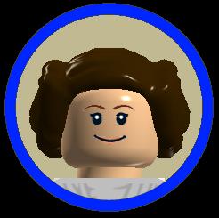 File:15)Princess Leia.png