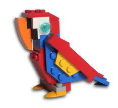 File:30021 Parrot.jpg