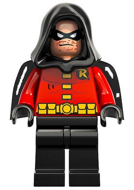 File:Arkham City Robin.png