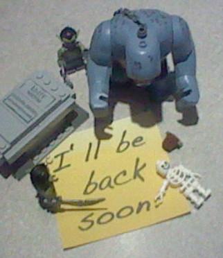 File:I'll be back soon.jpg