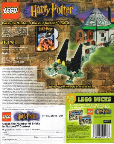 File:LEGOMagazineMayJune2002-31.jpg