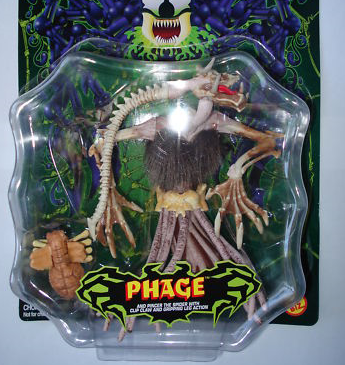 File:Phage.png