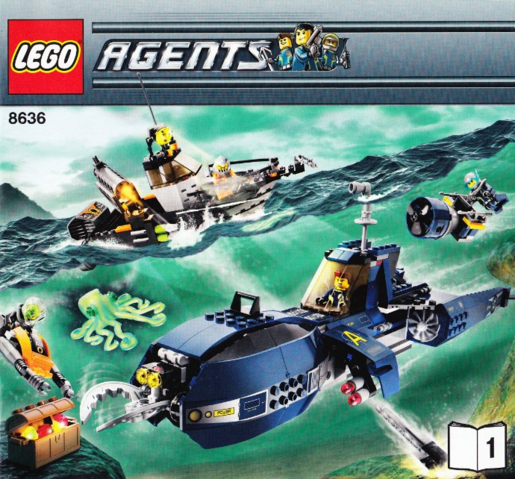 File:Agents Submarine.png