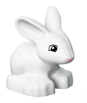 File:DUPLO rabbit.jpg
