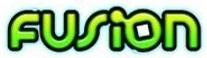 Fusionlog2014