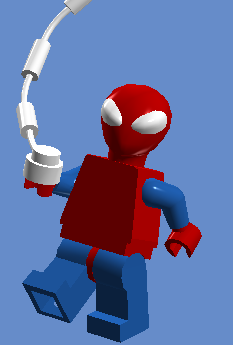 File:LDDSpiderman.png