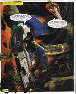 LEGOMagazineMayJune2002-22