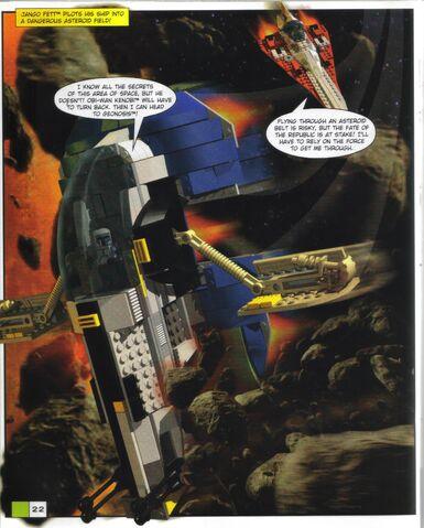 File:LEGOMagazineMayJune2002-22.jpg