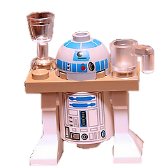 File:Lego R2-D2 (serving tray).png