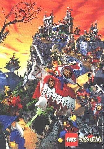 File:Royal Knights poster.jpg