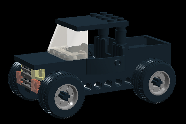File:Speed Truck.png