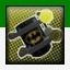 File:DLC7.jpg