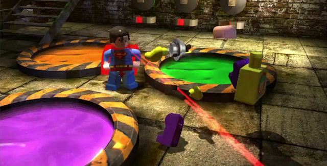 File:Lego-batman-2-dc-super-heroes-superman-screenshot.jpg
