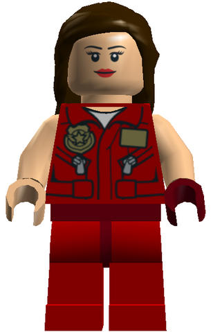File:Speedy (in game, Thea).png