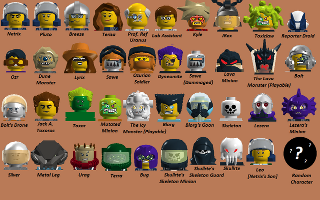 File:All Characters in BruziX.png