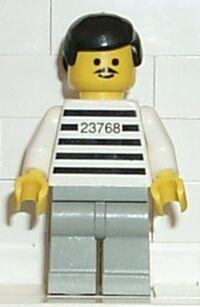 Jail001