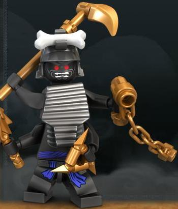 File:Lord Garmadon with the Four Weapons.jpg