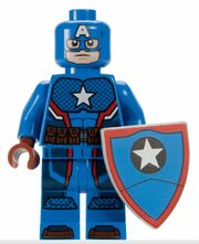 SDCC-2016-Exclusive-LEGO-Hydra-Captain-America-Minifigure-e1468337921401