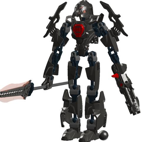 File:Teridax (Hero).png
