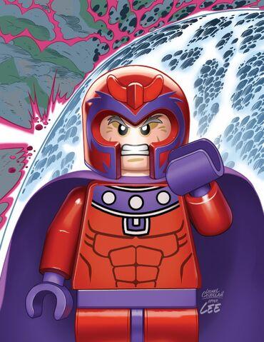File:X-Men1Cover-LegoHomageColors001Applied-copy-791x1024.jpg