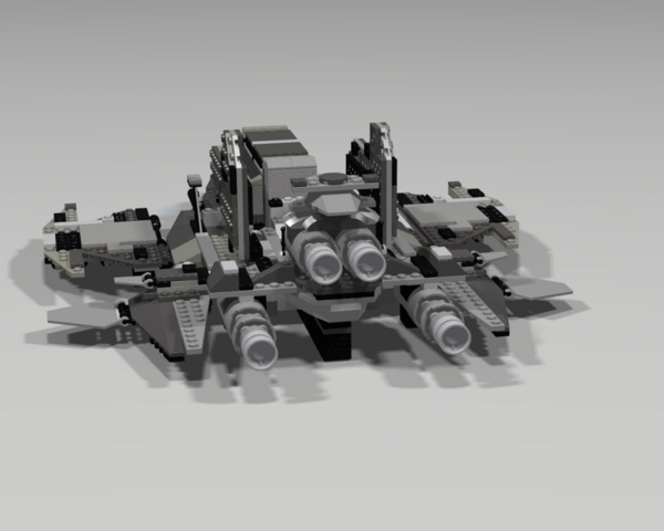 File:Advanced sith fighter engines by jesse220-d87nubh.png