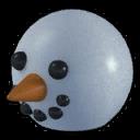 File:Icon snowmanhead nxg.png