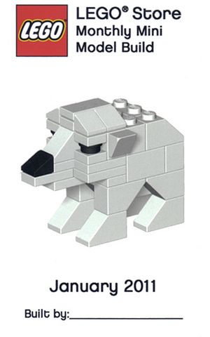 File:MMMB033 Polar Bear.png