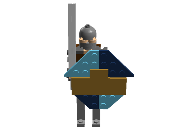 File:Miniland knight.png