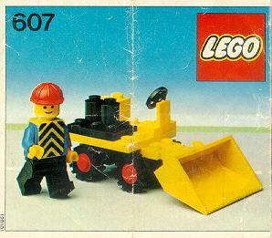 ファイル:607 Mini Loader.jpg