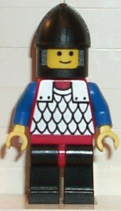 File:6081 Crusader 2.jpg