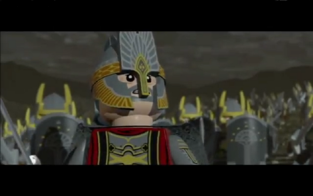 File:Elendil see Sauron.png