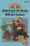 Ladybird-edward-friends-wilfreds-treasure-book-2231-p