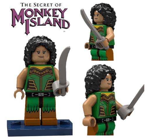File:Lego Carla the Swordmaster.png