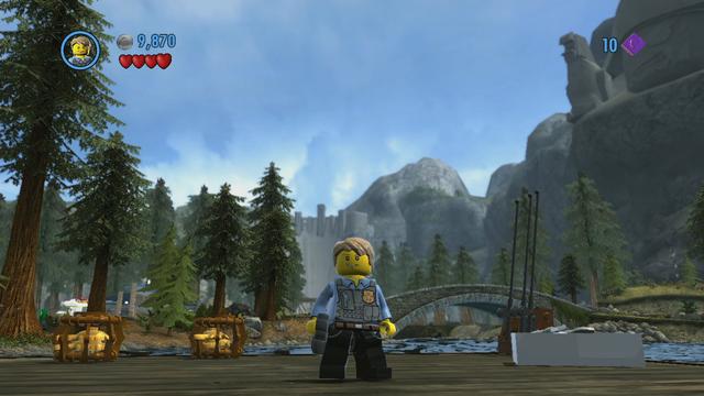 File:Lego City U scrn6.png