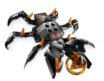 File:Monster Crab.PNG