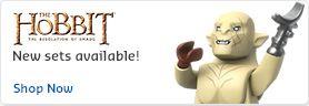 File:TDOS Advertising.jpg