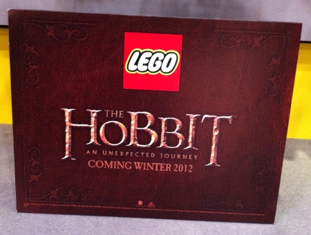 File:The Hobbit - An Unexpected Journey - Winter 2012.jpg
