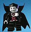 File:Vampire Undercover.png