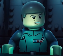 File:Admiral Motti.png