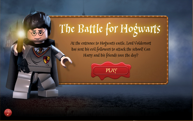 File:Battle of Hogwarts.png