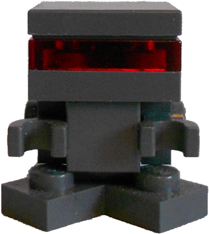 File:Clone gunner commander jedi's Personal Droid.png